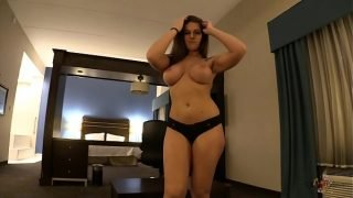 Clover Impregnated By Her Two Sons – Parts 1 & 2