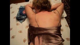 Mature Mom Son real sex amateur voyeur hidden spy homemade amateur ass xxx