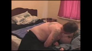pai e filha real completop on Xvideos.com