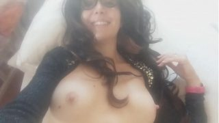 son I can not believe you used my hot pussy for your huge cock xxx