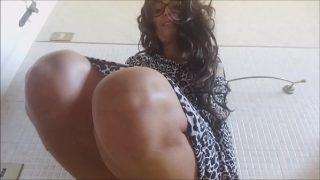 step mommy loves hardcore anal fuck xxx
