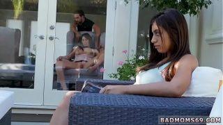 Taboo mom episode Xvideos Family Love Triangle Fuck